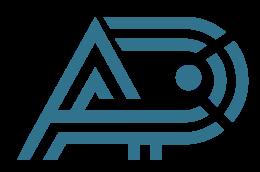 AP - IT SERVICES