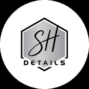 SH Details