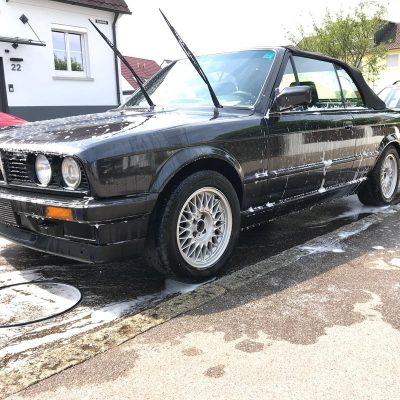 SH-Details_BMW-8